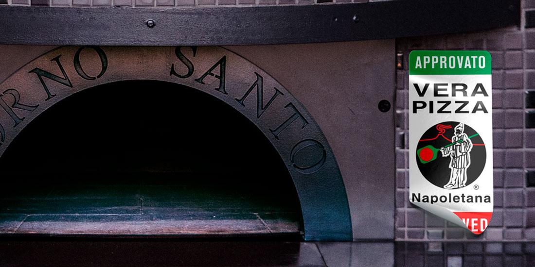 Forno Santo + AVPN